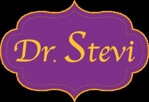 logo_RGB_STEVI