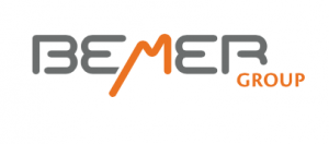 Logo_Bemer