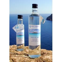 agua-de-mar-ultra-filtrada-hipertonica-botella-de-cristal (1)